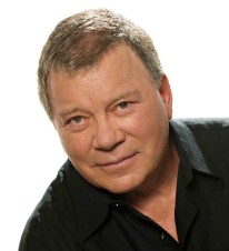 TNGWilliam Shatner