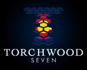 torch7