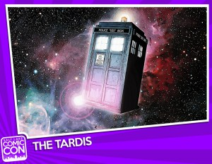 The-Tardis-1024x7911