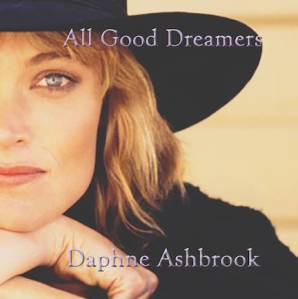 DAPH-ALL-GOOD-DREAMERS-COVER