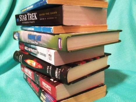 1350346708_2460_books